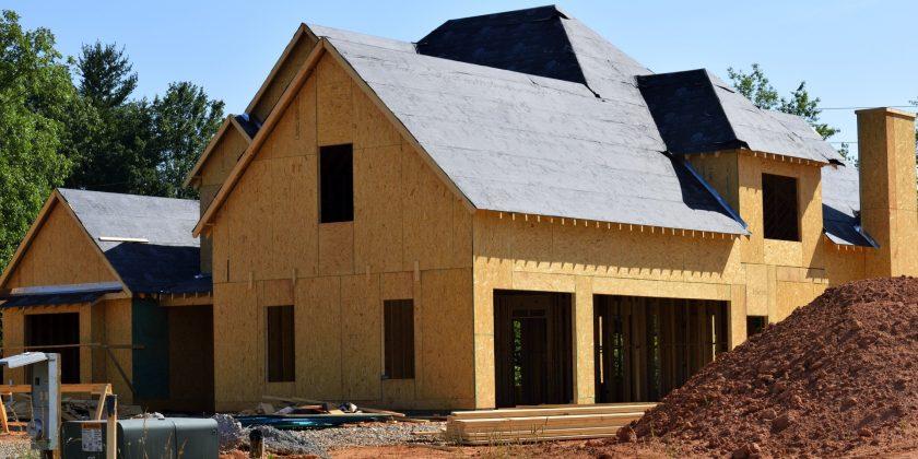 diy construire soi mme sa maison en kit - Maison A Construire Soi Meme