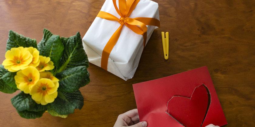 petits cadeaux originaux