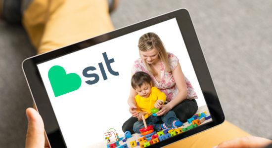 Recherche de babysitter à Liège : les avantages des plateformes spécialisés en ligne