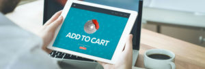 Achat en ligne de pieces automobiles a prix avantageux