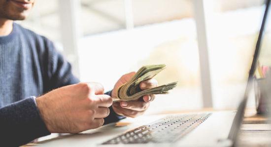 sondages remuneres en ligne