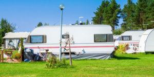 Vacances en Charente maritime