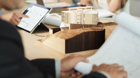 projet-d-immobilier