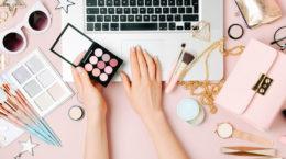 Comment choisir ses produits de beauté