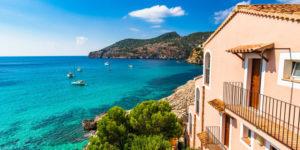 Trouver une location de vacances à Noirmoutier-en-l'Île