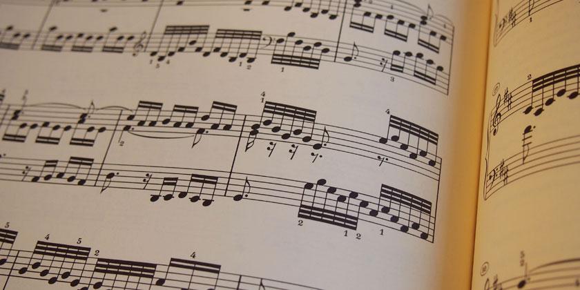 L'analyse musicale à la portée de tous