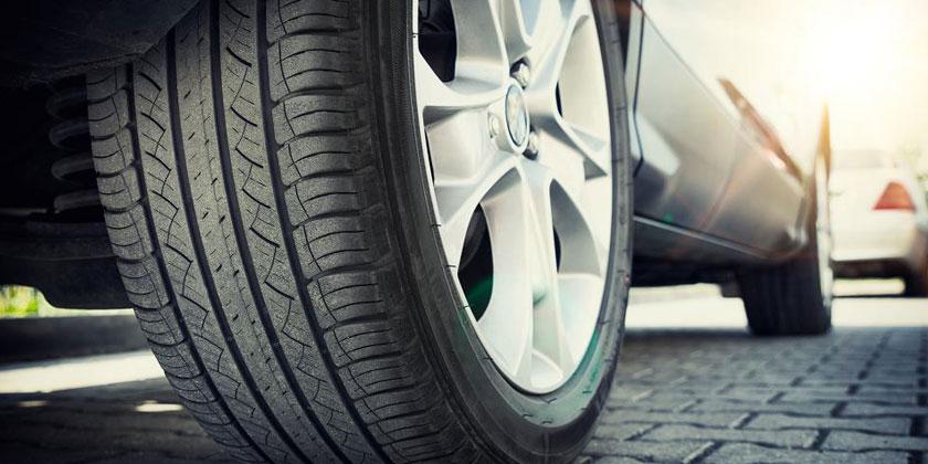Rénover et protéger vos jantes et vos pneus