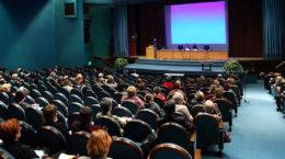 Organisation de conférences à Paris