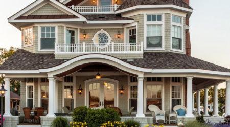 Trouver facilement votre futur logement neuf