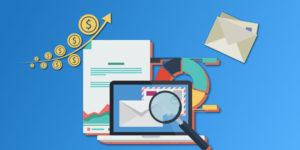 améliorer la visibilité de votre site internet