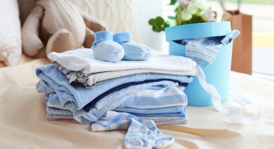 Textiles et accessoires pour bébé garçon