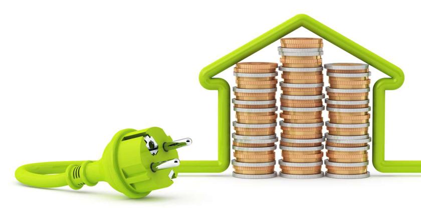 réduire ses consommations énergétiques
