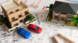 marchés immobiliers en ligne