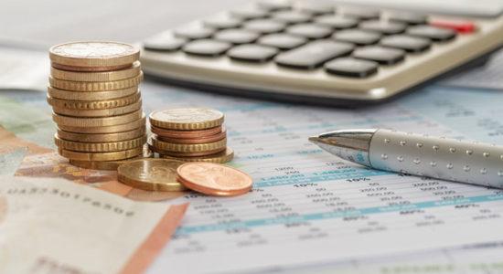 Trouver un expert-comptable