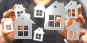 Immobilier dans le Luxembourg