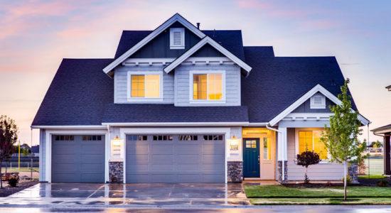 Immobiliers neufs à Vannes