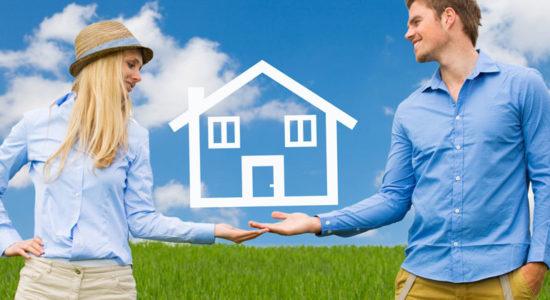 Rôle des agences immobilières