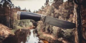 Meilleur couteau
