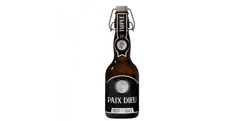 bière Paix-Dieu