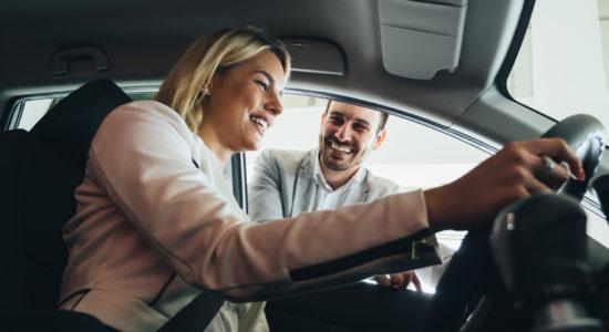 conseils automobiles