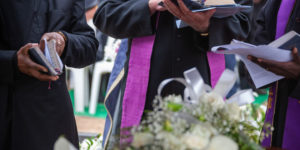 obsèques low cost