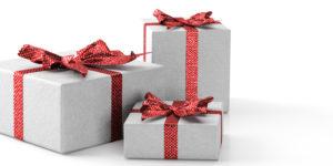 Idée cadeaux